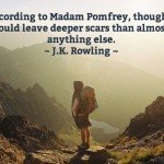 #Psychology #psychologyQuotes #thoughts #MentalIllness #JKRowling