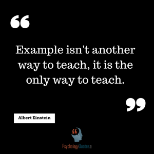 #Albert Einstein quotes , psychology quotes, education quotes, teaching quotes